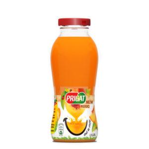 Prigat