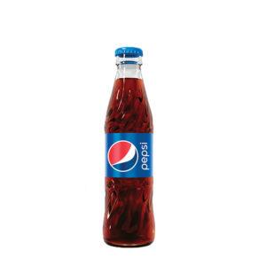 Pepsi 250